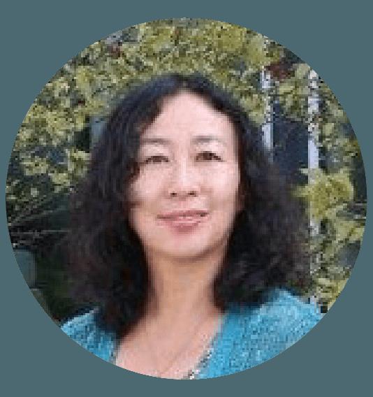 Dr. Frances Yan