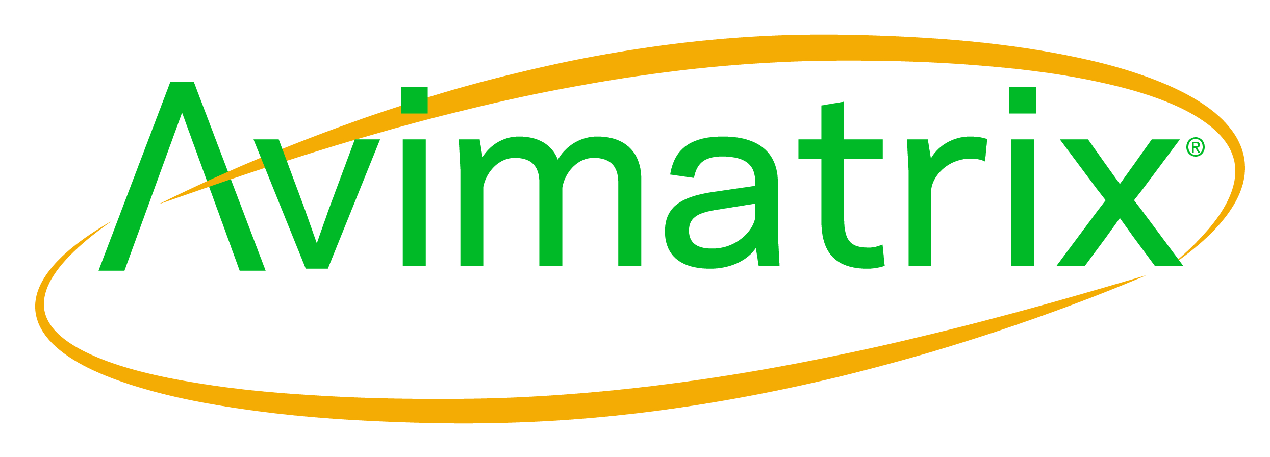 EFSA Confirms The Efficacy And Safety Of AVIMATRIX®