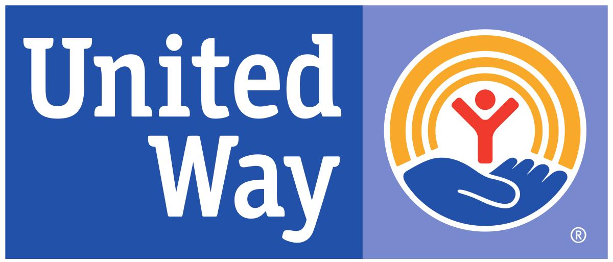 Novus Donates $2 Million to United Way