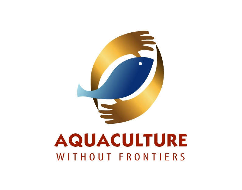 Aquaculture Without Frontiers logo
